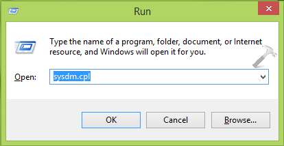 com surrogate windows 10 login