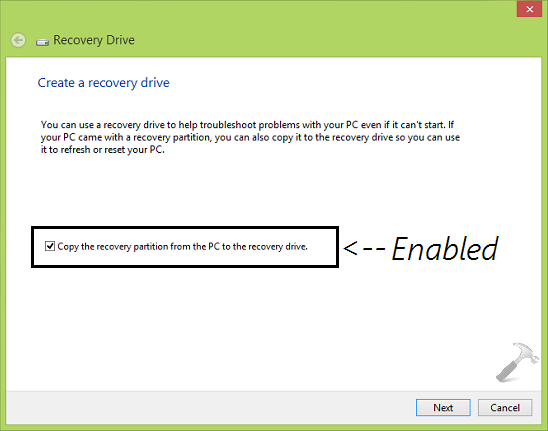 how to disable pen drive access in windows 7