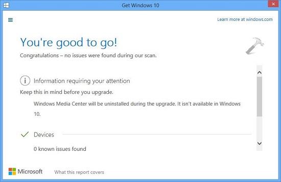 Get Windows 10 App Icon Missing From Taskbar