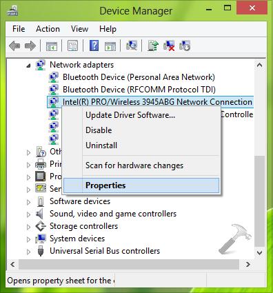 Драйвера для windows 8.1 для wifi