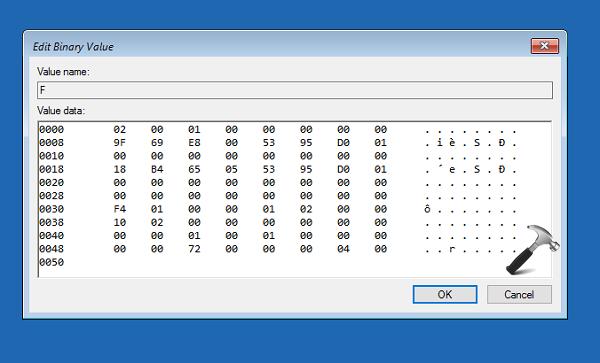 FIX Lost Administrative Rights In Windows 10