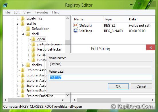 New photofunia software download