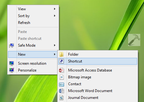 FIX Safely Remove Hardware And Eject Media Icon Missing In Windows