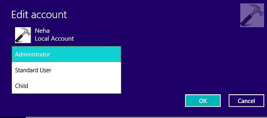 "[FIX] ""This App Wasn't Installed. Error Code: 0x80070490''"