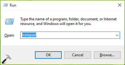 FIX The Product Key Entered Does Not Match Any Of The Windows Images Available For Installation Of Windows 10
