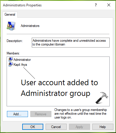 This File Does Not Have A Program Associated With It For Performing This Action In Windows 10