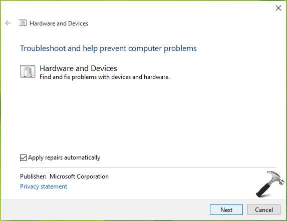 FIX] Unexpected Device Error While Casting From Windows 10