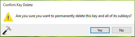 FIX - Well This Is Embarrassing. We Can't Find The App Error 0x80070002 For Windows Store