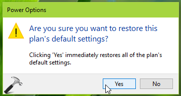 FIX: Windows 10 Shuts Down Instead Of Sleep/Hibernate