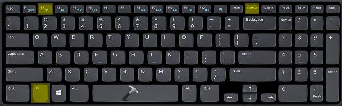FIX Windows 10 Stuck In Airplane Mode