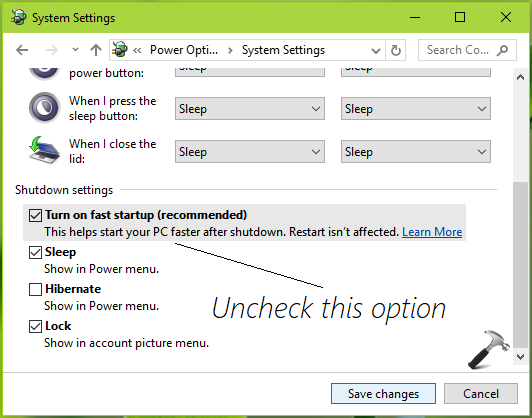 FIX USB Ports Not Working In Windows 10