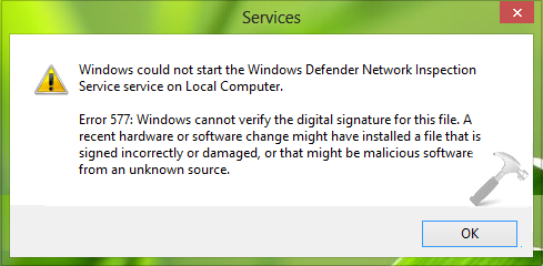 FIX-Windows-Defender-No-Longer-Working-After-Upgrading-To-Windows-8.1 ...