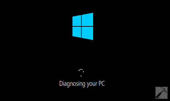 [FIX] Your PC Ran Into A Problem And Needs To Restart