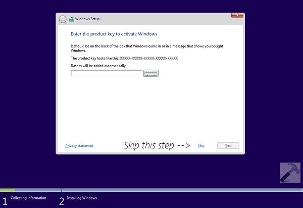 Microsoft desktop search xp