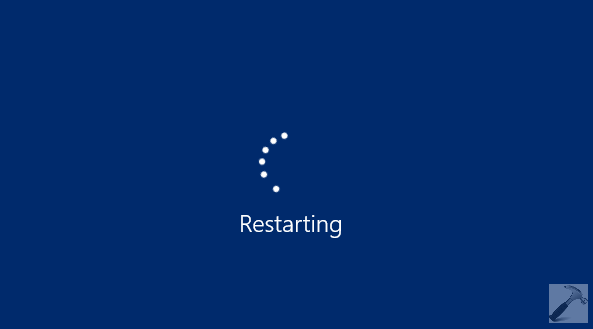 How To Boot Windows 10 Into Safe Mode