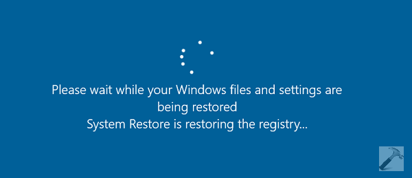 [How To] Configure And Use System Restore In Windows 10