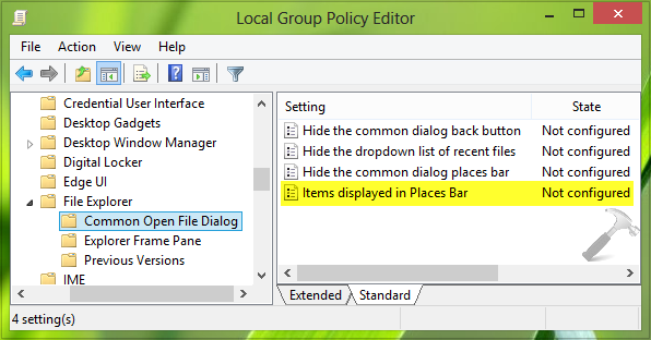 how to delete multiple favorites in internet explorer