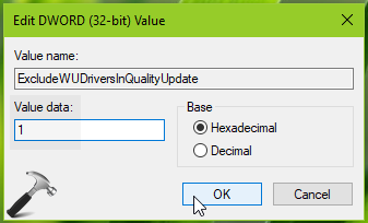 How To Disable Driver Updates In Windows 10