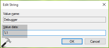 How To Disable Hotkeys For The Narrator In Windows 10