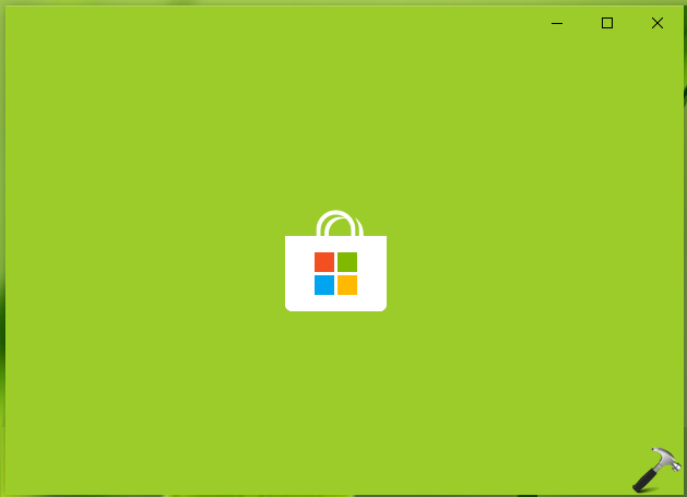 How To Disable Microsoft Store In Windows 10