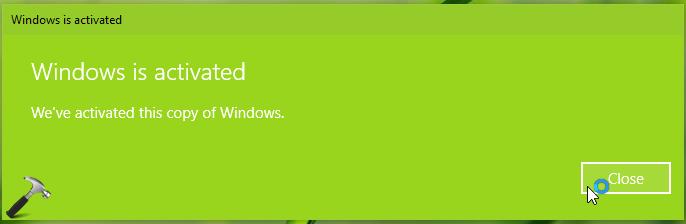 How To] Downgrade Windows 10 Enterprise To Pro Edition