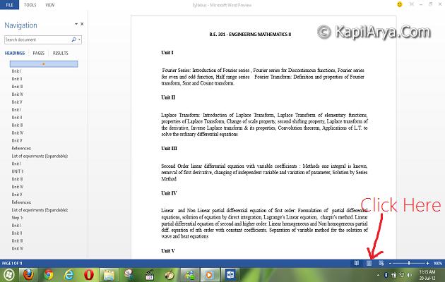 edit pdf file: