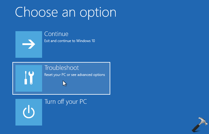 How To Enable Boot Logging In Windows 10