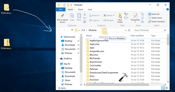 How To Install A Specific Windows Update In Windows 10