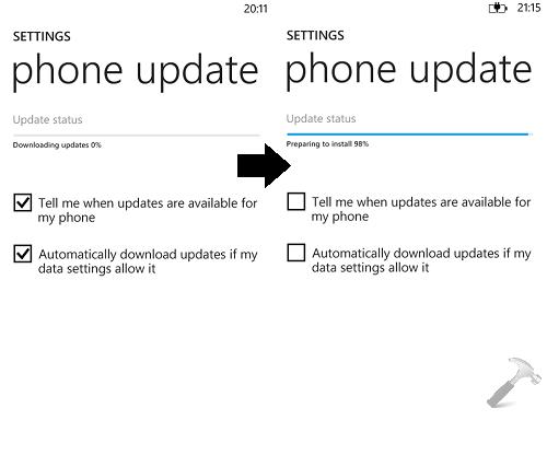Unable to install windows updates in windows vista windows 7 windows