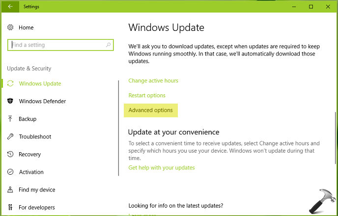 How To Limit Windows Update Bandwidth In Windows 10