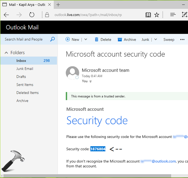 How To] Link Microsoft Account To Your Windows 10 Digital License