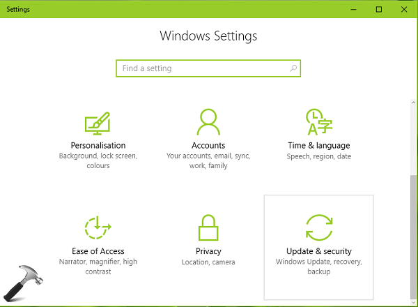 how to find your digital license windows 10