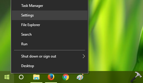 How To Move Apps To Different Drive In Windows 10
