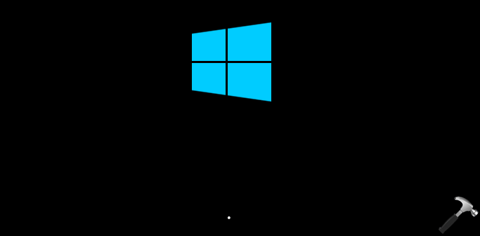 How To Perform Automatic Or Startup Repair In Windows 10