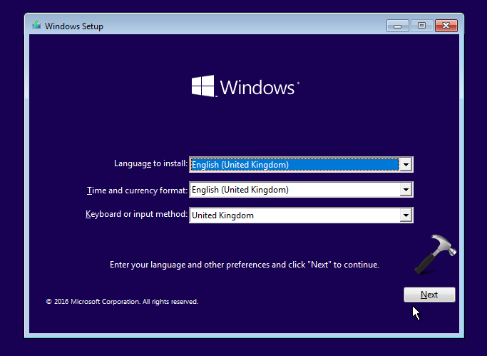How To Completely Reset Windows 10