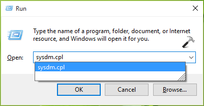 How To Prevent Automatic Device Driver Software Updates In Windows 10