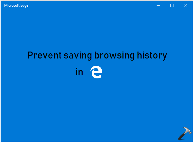 How To Enable Disable Printing In Microsoft Edge