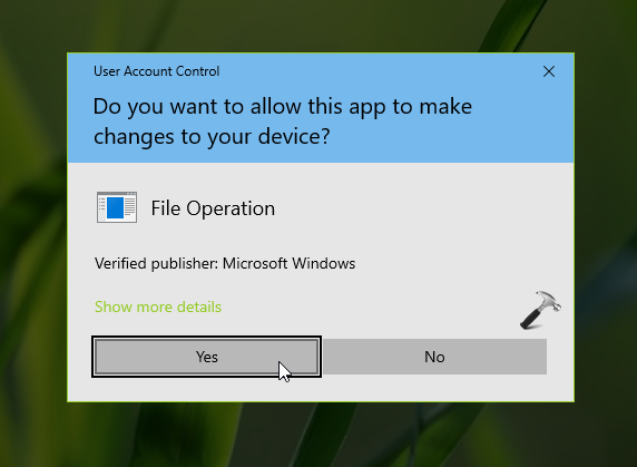 How To Reinstall Or Re-register Cortana In Windows 10