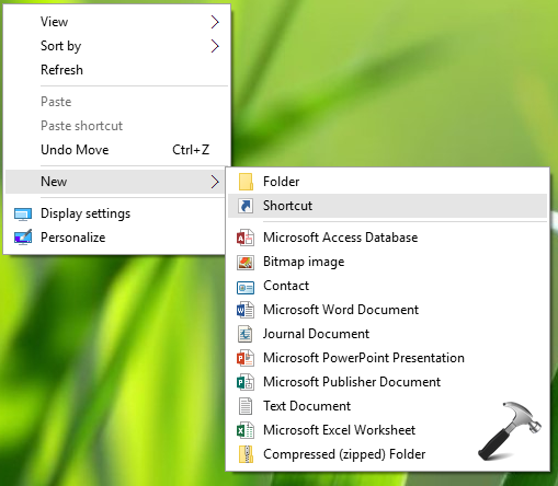 How To Run Microsoft Edge As Different User In Windows 10