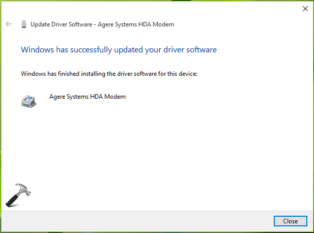 How To Update Device Drivers In Windows 10