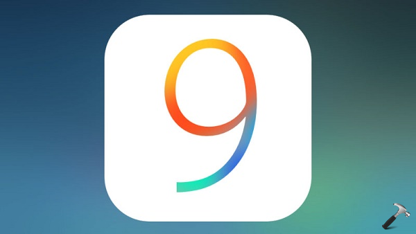 How To Upgrade Your iPad To iOS 9