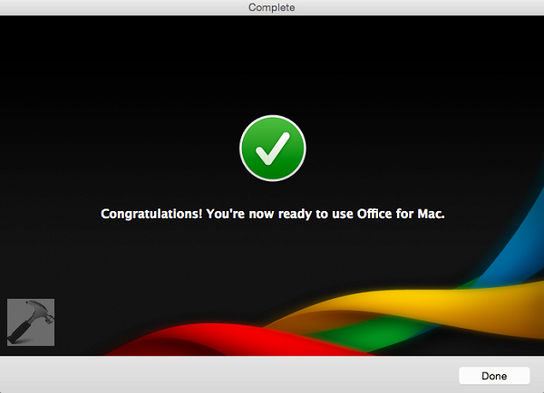 Mac OS X Yosemite Getting Started Guide For Windows Users 6