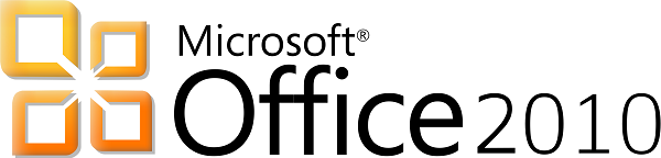 Download Microsoft Office 2010 Service Pack 1 (SP1) RTM
