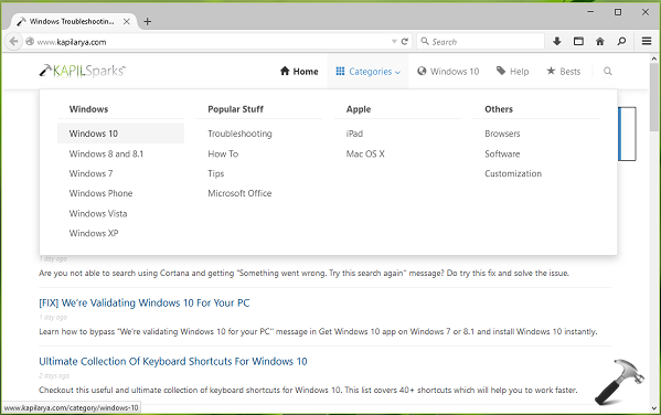 Firefox free download for windows 10, 7, 8/8. 1 (64 bit/32 bit.