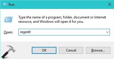 How To Change Windows 10 Taskbar Transparency Level