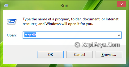 FIX] Modern Apps Not Working After Upgrading To Windows 8 1
