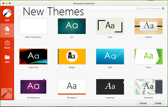 Ms office themes for powerpoint romeondinez ms office themes for powerpoint office themes download maths equinetherapies co ms office themes for powerpoint toneelgroepblik Image collections