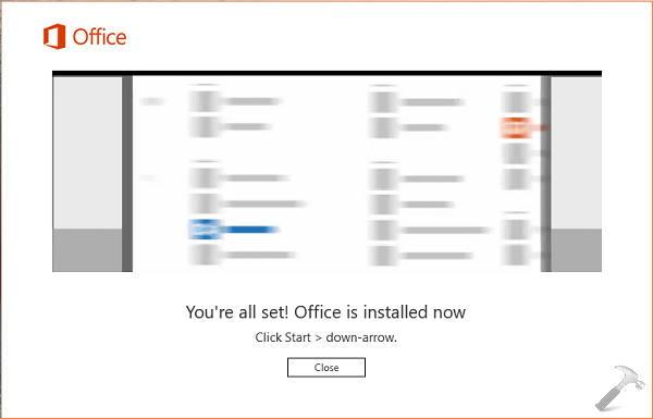 Office 2016 REVIEW : 7 New Amazing Features In Microsoft Office 2016