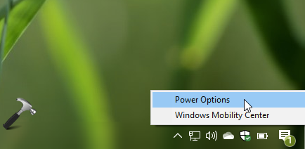 Windows 10 Keeps Locking After 2 Minutes Of Inactivity
