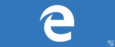 Ultimate Collection Of Keyboard Shortcuts For Microsoft Edge
